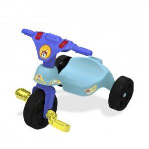 Triciclo fox racer